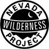 Nevada Wilderness Project