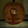 Bolen Books