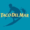 Taco Del Mar - Gainesville