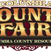 Columbia County Fair Grounds