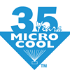 MicroCool Fog Systems