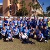 Get A Grip Total Fitness