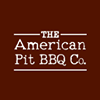 The American Pit BBQ Co.