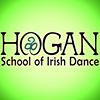 Hogan School of Irish Dance