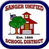 Sanger Unified School District