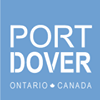 Port Dover by Norfolk Tourism