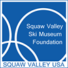 Squaw Valley Ski Museum Foundation