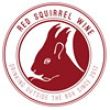 Red Squirrel Wine thumb