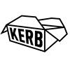 KERB Camden Market
