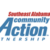Southeast Alabama Community Action Partnership Formerly HRDC