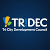 Tridec - Tri-City Development Council