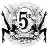 5CC Bethnal Green