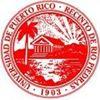 UNIVERSIDAD DE PUERTO RICO RECINTO DE RIO PIEDRAS thumb