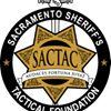 SacTac