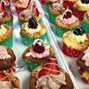 Dolce Vita Bakery Café