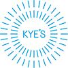 Kye's