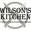 Wilsons Kitchen