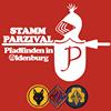 BdP - Stamm Parzival - Pfadfinder in & umzu Oldenburg