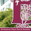 Brockamour Manor Bed and Breakfast - Niagara on the Lake, Ontario