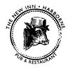 New Inn Harborne