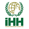 IHH Humanitarian Relief Foundation