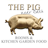 The Pig Hotel