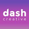 Dana Publicover Design Strategist