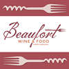 Beaufort Wine and Food Weekend