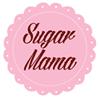 Sugar Mama thumb