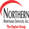 Bill Hudson - Northern Mortgage - The Dayton Group