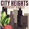 City Heights Farmers' Market