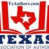Texas Association of Authors