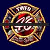 Town of Watertown Fire Department