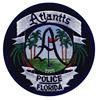 Atlantis Police Department
