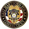 East Hartford Police Department