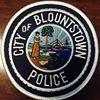Blountstown Police Department