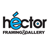 Hector Picture Framing and Gallery