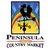 Peninsula Country Market