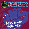 Soulfest at the University of Florida