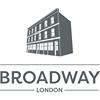 Broadway London