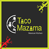 Taco Mazama - Mexican Street Food