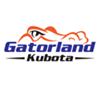 Gatorland Kubota