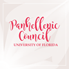 Panhellenic Council at UF