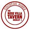 The Rose Villa Tavern