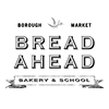 Bread Ahead Bakery & School