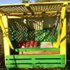 Flintrock Hill Farm