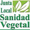 Junta Local de Sanidad Vegetal de Tancítaro Michoacán