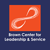 UF David and Wanda Brown Center for Leadership and Service