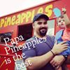 Papa Pineapples
