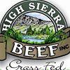 High Sierra Beef, Inc